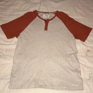 Men's Lucky Brand Shirt